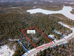 Lot 404 919 Voyageur Way, Hammonds Plains (MLS 201900333)