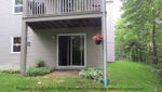 105 45 CHELTON WOODS Lane, Halifax (MLS 201900362)