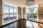 41 Lookoff Lane, Halifax (MLS 201900414)