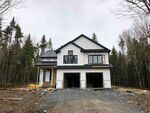 Lot 601 523 McCabe Lake Drive, Sackville (MLS 201900493)