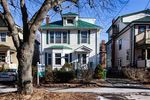 1621 Walnut Street, South End (MLS 201900592)