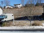 Lot 38 92 Cherrywood Drive, Dartmouth (MLS 201900598)