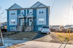 80 Kaleigh Drive, Eastern Passage (MLS 201900607)