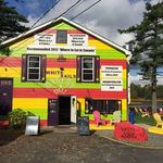 12930 Peggy's Cove Road
