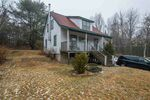 4909 St. Margaret's Bay Road