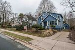 1715 Pryor Street, Halifax (MLS 201902892)