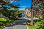 93 Anchor Drive, Halifax (MLS 201903819)