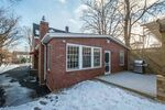 6931 Tupper Grove, Halifax (MLS 201903821)