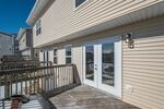 8 Brewer Court, Halifax (MLS 201903851)