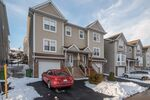 81 Outrigger Crescent, Halifax (MLS 201903872)