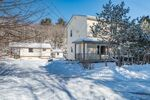 32 Parkhill Road, Halifax (MLS 201903879)