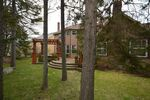 171 Cresthaven Drive