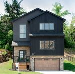 Lot 18 35 Avignon Lane, Timberlea (201904155)