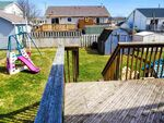 425 Cow Bay Road