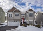 61 Hanwell Drive, Middle Sackville (MLS 201904733)