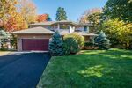 248 Acadia Mill Drive, Bedford (MLS 201904793)