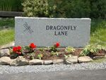 Lot 3H 18 Dragonfly Lane (MLS® 201904826)