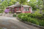 504 Bedford Highway, Halifax (MLS 201905105)