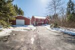 33 Wilson Lake Drive, Middle Sackville