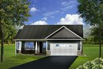 Lot 63 58 Marigold Drive, Middle Sackville