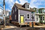 1195 Tower Road, Halifax (MLS 201905423)