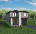 Lot 39 Samaa Court, West Bedford (MLS 201906433)