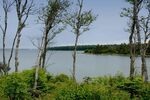 Lot 19 4919 Highway 207, Three Fathom Harbour (MLS 201906480)