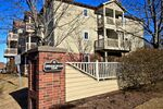 306 40 Chelton Woods Lane, Halifax (MLS 201906807)