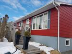 41 Sidney Crescent, Eastern Passage (MLS 201907282)
