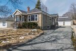 6723 Quinpool Road, Halifax (MLS 201907439)