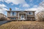 309 Astral Drive, Cole Harbour (MLS 201907830)