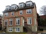 5411 Saunders Lane, Halifax