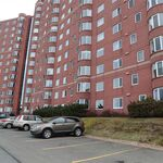 115 45 Vimy Avenue, Halifax (MLS 201909642)