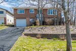 125 Rockmanor Drive, Bedford (MLS 201910460)
