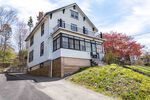132 Braemar Drive, Dartmouth (MLS 201910466)