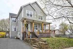 2777 Connolly Street, Halifax (MLS 201910468)