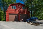 95 Dockside Lane, Porters Lake (MLS 201910484)