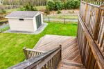 336 Oceanview Drive, Bedford (MLS 201911293)