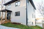 3042 Devonshire Avenue, Halifax