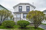3364 Albert Street, North End