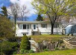 7 Clysdale Drive, Dartmouth