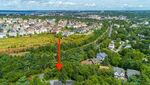 Lot 3B-1 Crown Drive (MLS® 201912653)