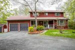 71 Elmridge Drive