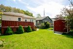3312 Ashburn Avenue, Halifax (MLS 201913852)
