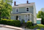 5285 Young Street, Halifax (MLS 201913865)