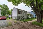 6568 Young Street (MLS® 201914056)