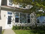 6 83 Collins Grove, Dartmouth
