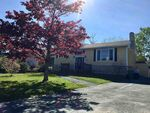 60 Lively Road, Middle Sackville (MLS 201914121)