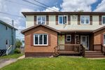 26 Sugar Maple Drive, Halifax