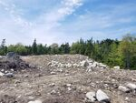 Lot 16A 76 Larkspur Lane (MLS® 201914702)